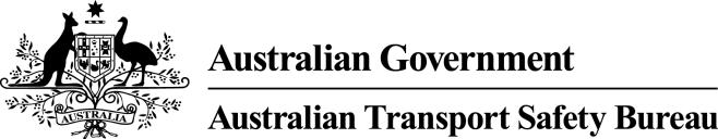 australian-transport-safety-bureau