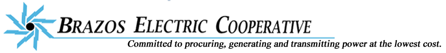 brazos-electric-cooperative