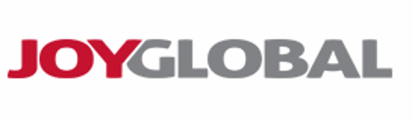 joy-global