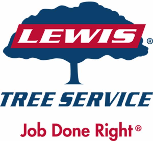 lewistree