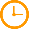time-attendance