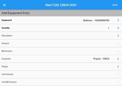 IMG_0665_compressor-1 (1)