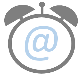 Automate reminders and notices.