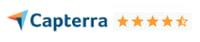 capterra-ratings