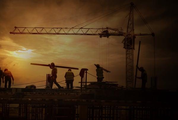 construction-crew-sundown-1350x913