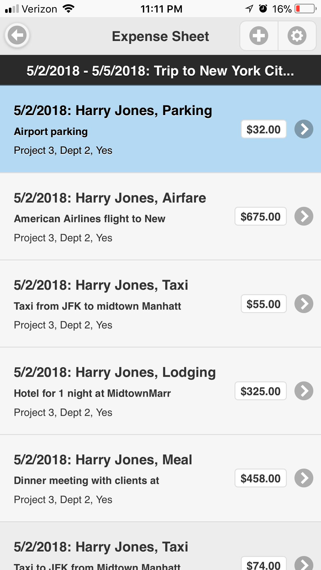 expense-sheet-3