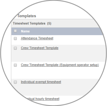 multiple-templates.png