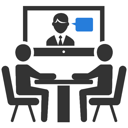 setup-meeting-consulting.png