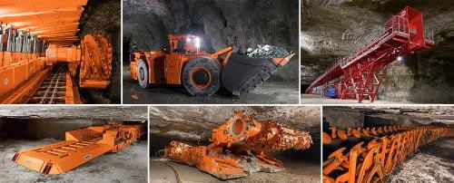 underground-mining-equipment-width-500
