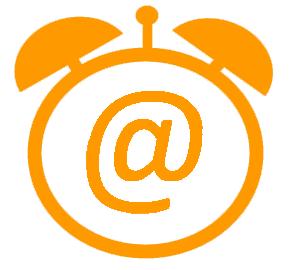 automated-reminders-alarm_clock_orange_2
