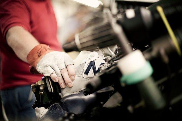 6086524367_46261c3e10_z-compressor