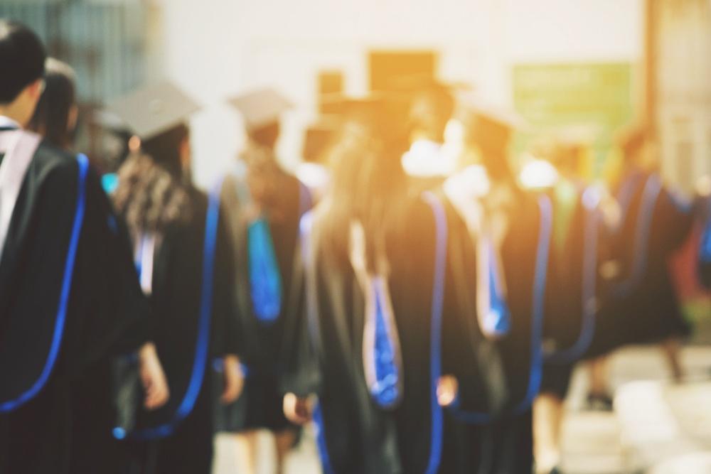 graduates-compressor-1